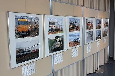 鉄道写真 (1).jpg