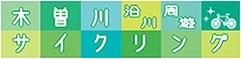 banner-06[1].jpg