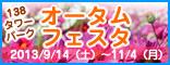 banner_138_autumn[1].jpg