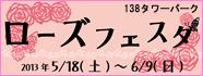 banner_138_rose2013.jpg
