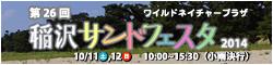 banner_sand.jpg