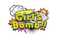 countdown_girlsbomb_logo.jpg