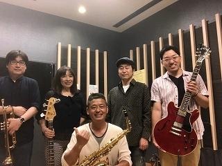ids2(ジャズコンサート10月20日).jpg