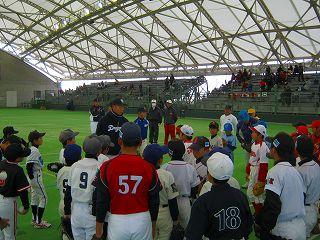 s-1221野球教室(使用可) (5).jpg