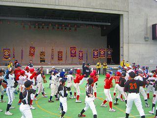 s-1221野球教室(使用可) (6).jpg