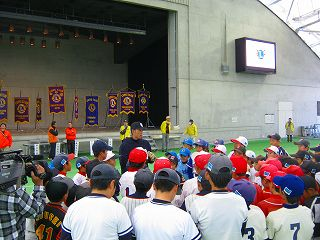 s-1221野球教室(使用可) (8).jpg