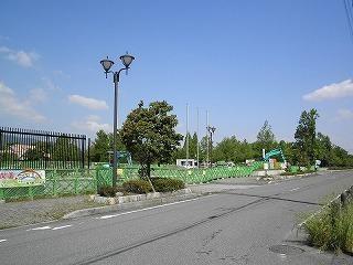 s-150513 (19).jpg