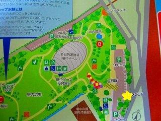 s-1公園地図.jpg