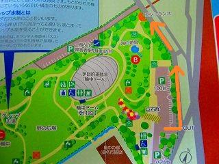 s-2公園地図.jpg