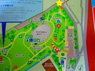 s-3公園地図.jpg