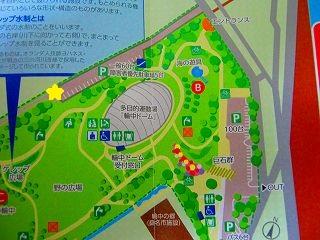 s-5公園地図.jpg