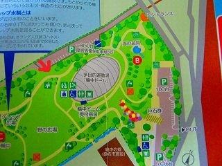 s-6公園地図.jpg