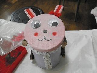 s-よのさん 貯金箱.jpg