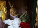 s-ウサギ.jpg
