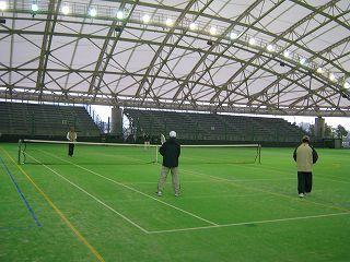 s-テニス風景(使用可).jpg