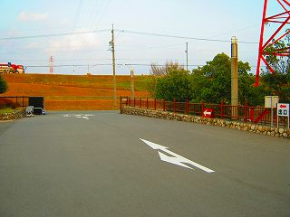 s-南ゾーンへの近道 (4).jpg
