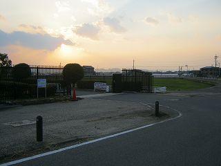 s-南ゾーンへの近道 (5).jpg