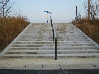 s-南ゾーンへの近道 (9).jpg