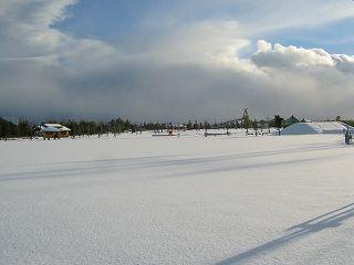 s-雪景色.jpg